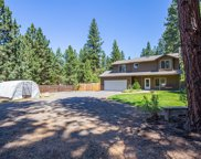 19198 Choctaw  Road, Bend, OR image