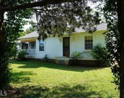 177 BOYD VALLEY ROAD, Rome image