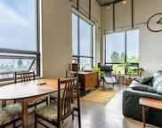 2001 Wall Street Unit 312, Vancouver image