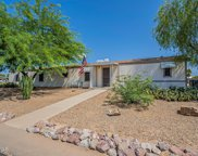 2881 W Cactus Wren Street, Apache Junction image
