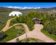 43 Grandview Loop, Kamas image