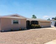 6233 E Evergreen Street, Mesa image