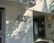 415     Montana Avenue   107, Santa Monica image