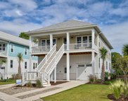 117 Coral Tulip Court, Wilmington image
