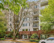 1525 NW 57th St Unit 229, Seattle image
