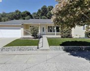 21771 Tanglewood Dr, Castro Valley image