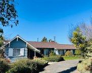 13261     Prospect Avenue, Santa Ana image
