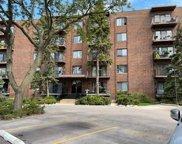 6525 N Nashville Avenue Unit #204B, Chicago image