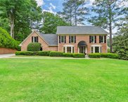 590 Oakhaven Drive, Roswell image