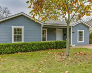 3725 Harley Ave., Fort Worth image