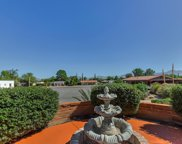 214 S Abrego, Green Valley image