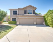 1359 E Gail Court, Gilbert image