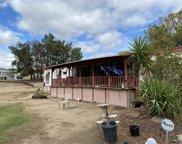 20240     Palomar Street, Wildomar image