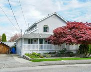 106 Carroll Street, New Westminster image