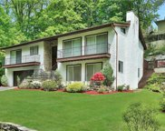 88 Lefurgy  Avenue, Dobbs Ferry image
