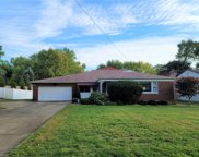 129 S Shore  Drive, Youngstown image