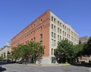 400 N 1st Street Unit #102, Minneapolis image