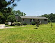 3436 West Neck Road, Southeast Virginia Beach image
