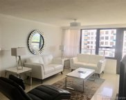 5225 Collins Ave Unit #1417, Miami Beach image