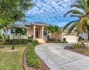 5641 Harborage Dr, Fort Myers image