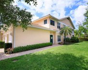 6315 Lexington Ct Unit 202, Naples image