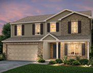 1707 Red Clay Dr- Lot 855, Lebanon image