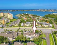 4777 Duhme Road Unit 2A, Madeira Beach image
