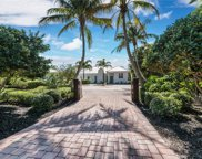 6485 Gulf Of Mexico Drive, Longboat Key image