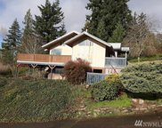 586 N 5th St, Kalama image