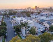 11607     Idaho Avenue, West Los Angeles image