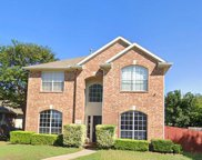 6416 Plantation Lane, Frisco image