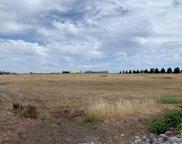 4809  Cavitt Ranch Place, Granite Bay image