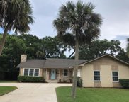 21 LEE DR, St Augustine Beach image