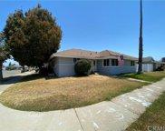 946     Junipero Drive, Costa Mesa image