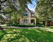 6009 Long Champ Ct, Austin image