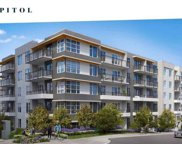 1002 Auckland Street Unit 412, New Westminster image