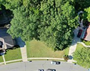 2926 Hampton Cove Way, Owens Cross Roads image