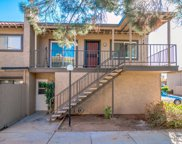 1102 N 85th Place, Scottsdale image
