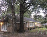 5527 Richmond Road, Mobile, AL image