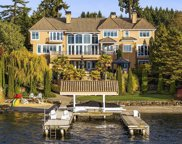 2205 60th Ave SE, Mercer Island image