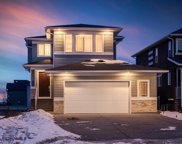 744 Marina Drive, Chestermere image