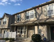 1606 Beacon Hill   Drive, Sicklerville image