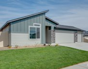 5512 N Willowside Ave, Meridian image