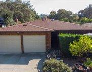 2183     Santa Ynez Avenue, San Luis Obispo image