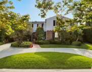 237 Mccadden Place, Los Angeles image