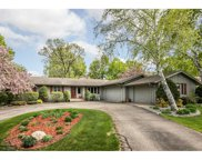 14909 Manitou Road NE, Prior Lake image