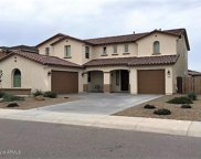 780 W Yellow Wood Avenue, San Tan Valley image