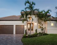 27144 Serrano  Way, Bonita Springs image