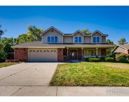 3749 Bromley Drive, Fort Collins image