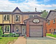 60 Muir Cres, Whitby image